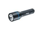 Walther PL70 Lampe 935 Lumen