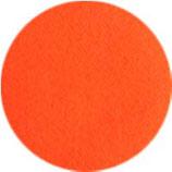 Naranja 16 gr.