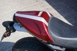 XSR700シングルシートカバー