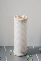 Cartuccia in nylon lavabile