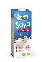 Soja-Drink natur