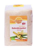 Zucker/Rohrohr
