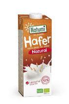 Hafer Drink