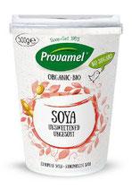 Soja-Joghurt YOFU-natur