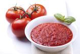 Tomatenmark, klein