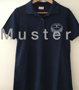 "Polo Shirt ""Engelsburg"""