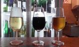 Weinprobe mit Tapas in Conil 20.11.2016 // Cata de vinos con maridaje 20/11/2016