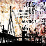 Hamburg im Quadrat #43