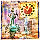 Lüneburg Collage #03