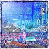 Lüneburg Collage #02