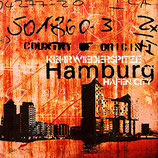 Hamburg im Quadrat #36