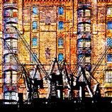 Hamburg im Quadrat #04