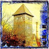 Lüneburg Collage #07