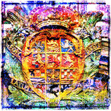 Lüneburg Collage #08