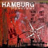 Hamburg im Quadrat #40