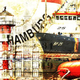 Hamburg im Quadrat #05