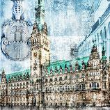 Hamburg im Quadrat #13