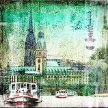 Hamburg im Quadrat #47