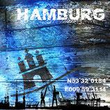 Hamburg im Quadrat #32