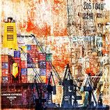 Hamburg im Quadrat #15