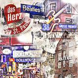 Hamburg im Quadrat #06