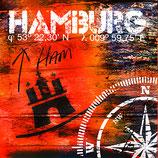 Hamburg im Quadrat #44