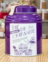 Thé de l'Infante