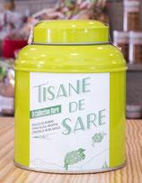 Tisane de Sare