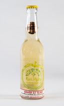 Kalipoko Citron