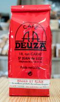Café Deuza