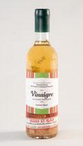 Vinaigre Parfumé au Piment d'Espelette