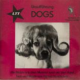 Dogs. Ein Musical rund um den Hund