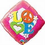 29596 LOVE