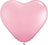 98205 kleines Herz Bubblegum
