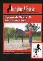 Spanish Walk