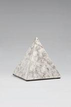 Grau, Pyramide, Keramik