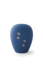 Pfötchen, Keramik