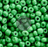 Grün Irish  (F)