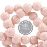 Opaque Pink (M)