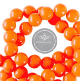 Orange Neon (M)