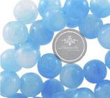 Blau Aqua