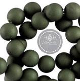 Grün Army Dark (F)