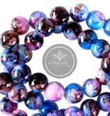 Blau Cobalt  (F)
