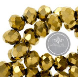 Gold (F)