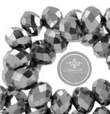 Silber (F)