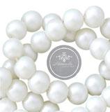 Weiß Pearl (M)