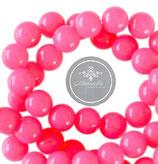 Pink Neon (F)