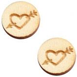 Heart Wood