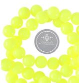 Gelb Neon (M)