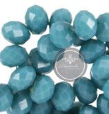 Blau Emerald (F)